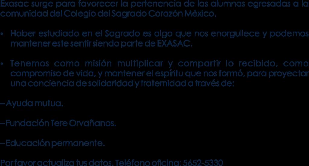 EXASAC TextoFInalF