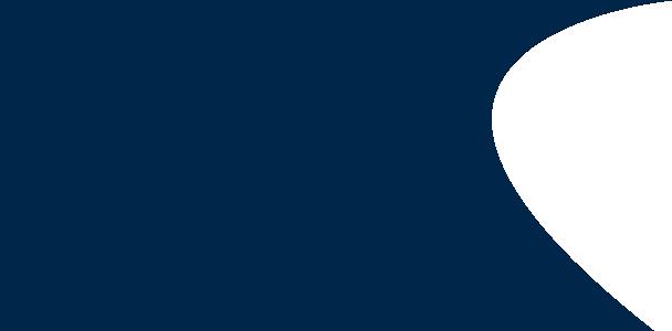 azulizquierdo