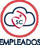 shool-cloud-csc-empleados
