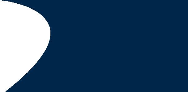 azulderecho