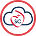 shool-cloud-csc-75px